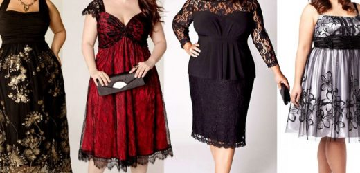 Clothesin Larger Sizes Guide For Ladies