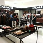 Coach Outlet Store and Authentic Coach Purses