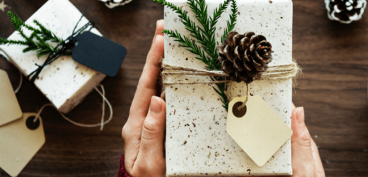 Holiday Gifts For that Boss – Are You Currently Stumped?