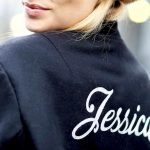 Buyers Guide to Personalized Clothing