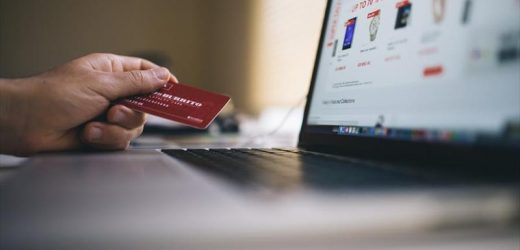 Considerations To Consider When You Shop Online