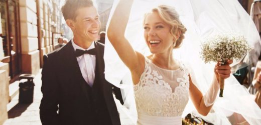 Outstanding Wedding Gift Strategies for The Everyday Groom