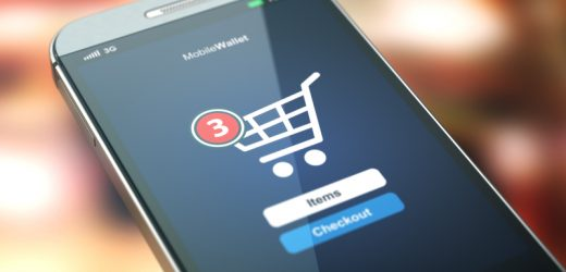 Price Comparisons Online – A Well Known Method To Shop