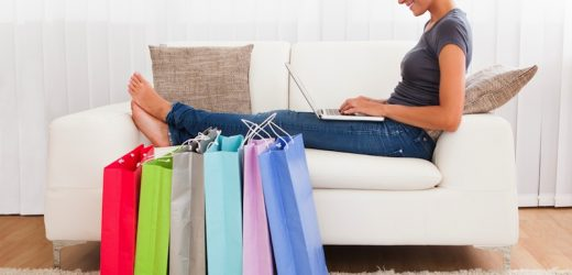 Strategies for Searching For Clothes Online