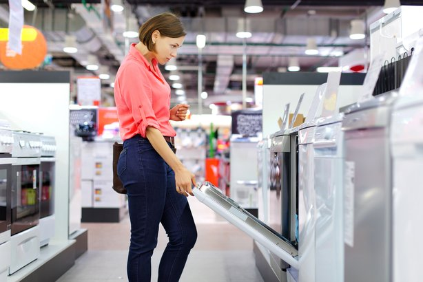 5 Factors to consider when Buying Appliances Online