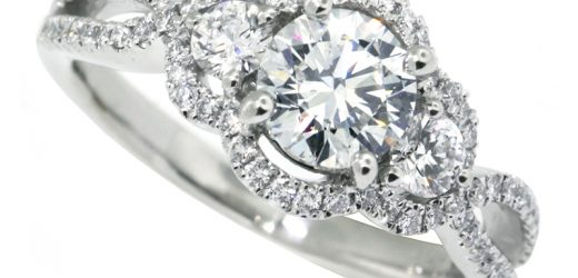 Seeking an Affordable Engagement Ring? Let Us Help You
