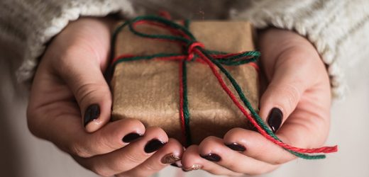 How to Send Gifts To Pune Same Day within 3-4 Hrs