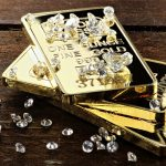 Dispelling the common rumours about investing in Diamonds