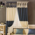 Consider Functionality before Style for Curtain Purchasing Needs