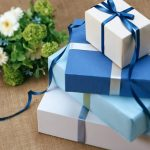 Why Online Gift Purchase Is A Good Option For You