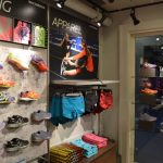 Shop for the best athletic footwear at New Balance Outlet, IMM mall!
