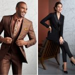 Get the Finest Clothing Line at Cotton On without Spending a Fortune